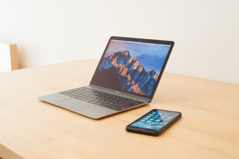 MacbookProのバッテリー寿命を長持ちさせる方法!