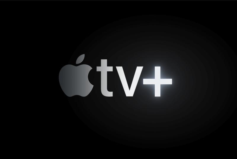 AppleTV+はいつから?月額料金と無料トライアル期間はどのくらい?