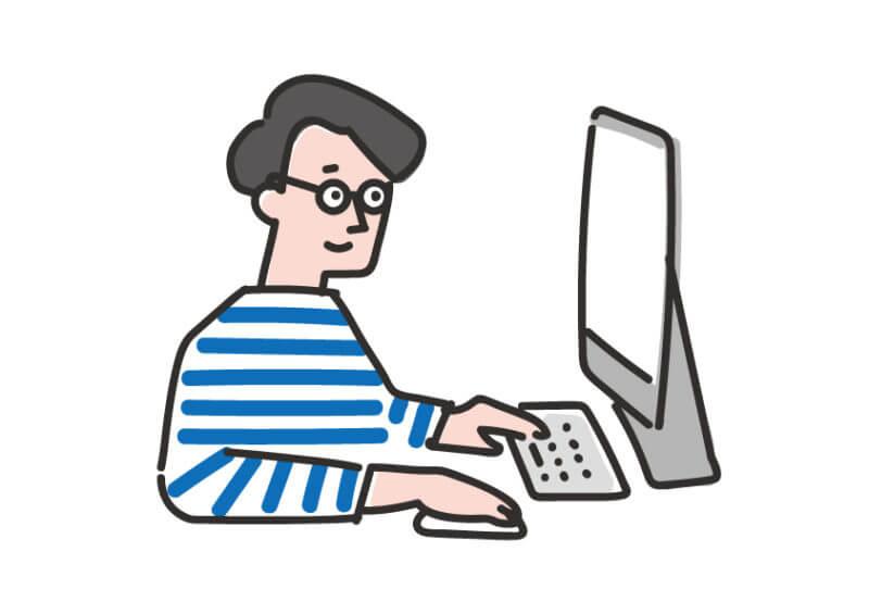 Windows10の仮想デスクトップの使い方まとめ|マウスは不要
