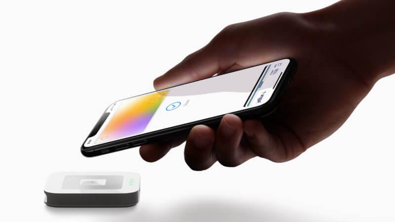Apple Cardとは!?日本でのサービス開始前に知っておきたい基礎知識