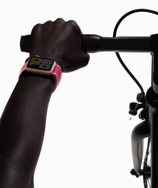【違い】Apple WatchのGPSとセルラーモデルの正しい選び方