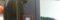 iPhoneとサイバーショットRX100M7をNFC接続する方法【対応機種全紹介】