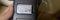 SONY RX100M7のおすすめNP-BX1バッテリーチャージャー!2個一気に充電できるのはすごくイイ
