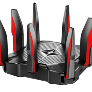 Wi-Fi6対応おすすめのゲーミングルーター6選|高速ネット環境を実現!