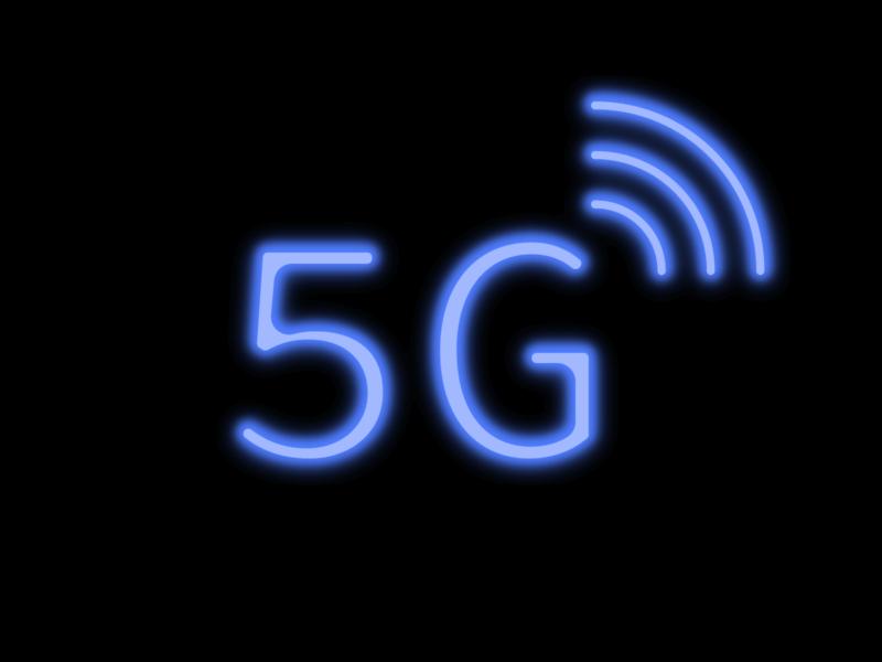 Wi-Fi6と5Gは別物!2つの違いを解説
